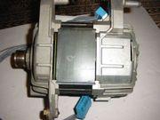 Biete Motor Heizung Laugenpumpe für