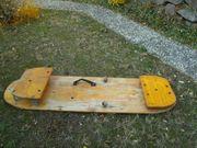 Sitzeinlage für Schlauchboote