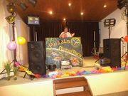 DJ Colditz DJ Bad Lausick
