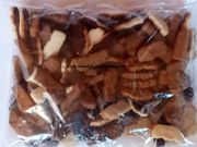 Süßigkeiten Lakritz Karamell