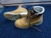 Gr 39 Waterproof Boot Schuhe