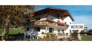 Auswandern - Österreich - Appartementhaus