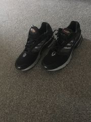 Herrenschuhe Adidas Climacool GR 40