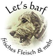Let s barf der Barf-shop