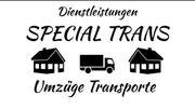 Transporte Umzüge Aller Art