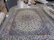 Orientteppich 200 x