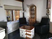 Gästehaus in Hattemerbroek /