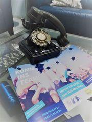 Kundenberater Call Center Agenten m