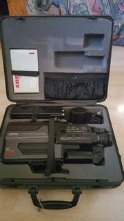 Panasonic M5 Kamera