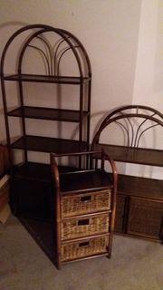Badmoebel Haushalt Möbel Gebraucht Und Neu Kaufen Quokade