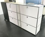1 Highboard von