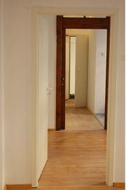 2-Z-Wohnung.