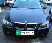 BMW 320/ 163