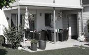 Einfamilienhaus in Dornbirn