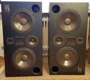Adam Audio S5A MK2 Main