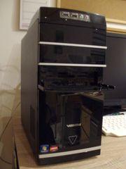 Medion PC mit