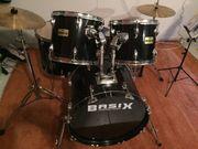 Schlagzeug Basix Economy