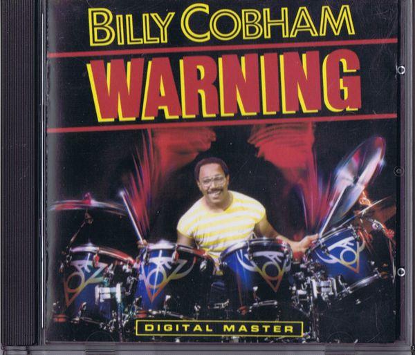 ca 1000 CDs Jazz Funk