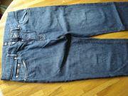 Boss Herren Jeans