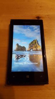 Smartphone Microsoft Lumia