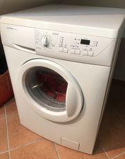 Privileg Waschmaschine 5kg in einwandfreiem