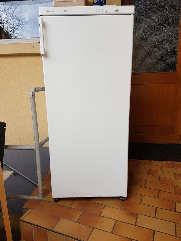 Groß Gefrierschrank Gas Fotos - Innenarchitektur Kollektion ...