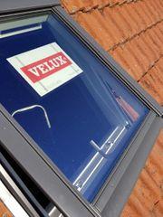 Dachfenstereinbau Reparatur Austausch Velux