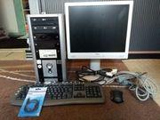 Gaming PC Angebot 2 - 6