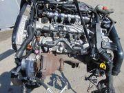Motor 2 0 CDTI A20DTH