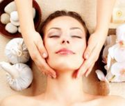 Wellness - Beauty - Massage