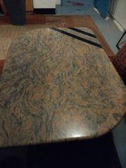 Tisch Wohnzimmertisch Couchtisch