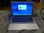MacBook Air 13 3 8GB
