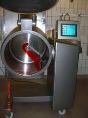 RÜHLE MKR 150 Miknetum High-Tech-Tumbler