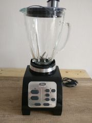 Oster Reversible-Standmixer