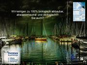 Enzymreiniger Bootspflege Schiffspflege Universalreiniger uvm