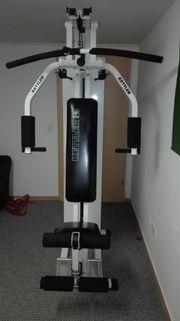 Kettler Fitnessgerät