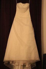 Brautkleid/Hochzeitskleid