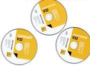 Navi CD CARMINAT