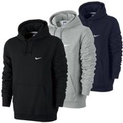 Nike Pullover s
