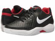 Nike Court Air