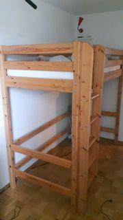 Flexa Hochbett Haushalt Möbel Gebraucht Und Neu Kaufen Quokade