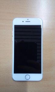 IPhone 6 zum