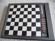 Schachcomputer Konvolut