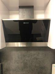 Dunstabzugshaube Bauknecht 60 cm