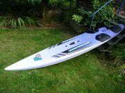 F2 Windsurf Board