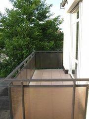 Wohnung renoviert 3 Zimmer Stadtzentrum