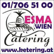 Traumhochzeit in Wien Hochzeitscatering