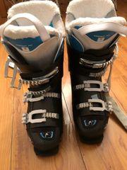 Skischuh Head Edge adapt pro