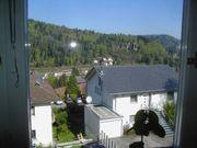 Bad Herrenalb 2-