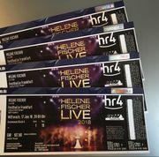 Tickets Helene Fischer